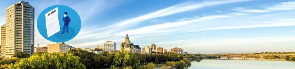 Can You Migrate To Saskatchewan Without A Job Offer
