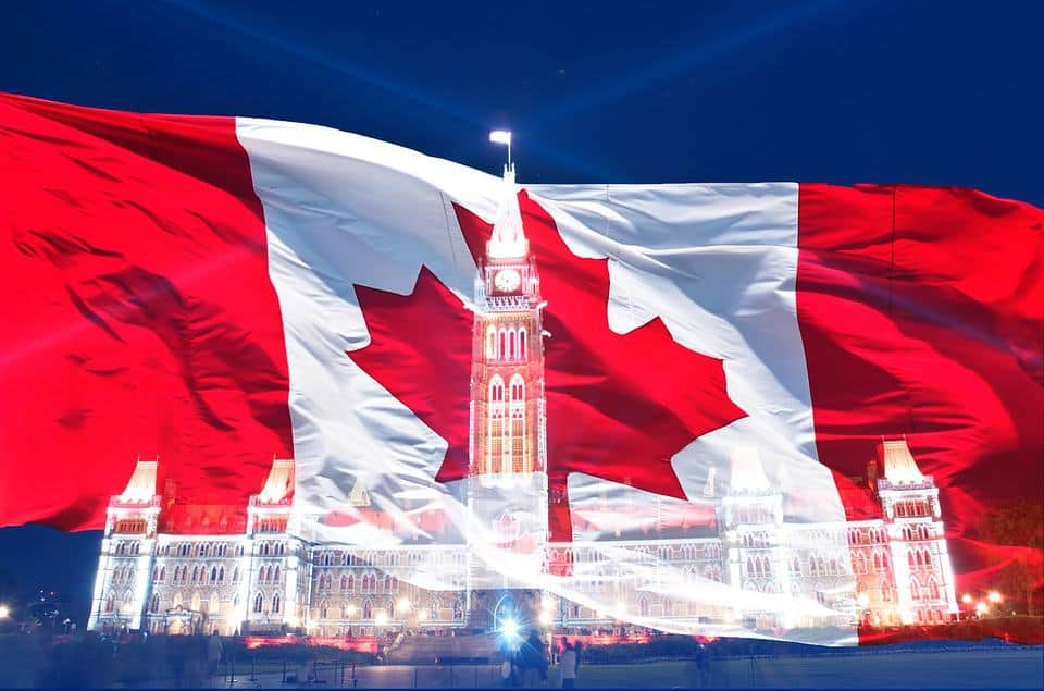What are Canada's Immigration Requirements ?