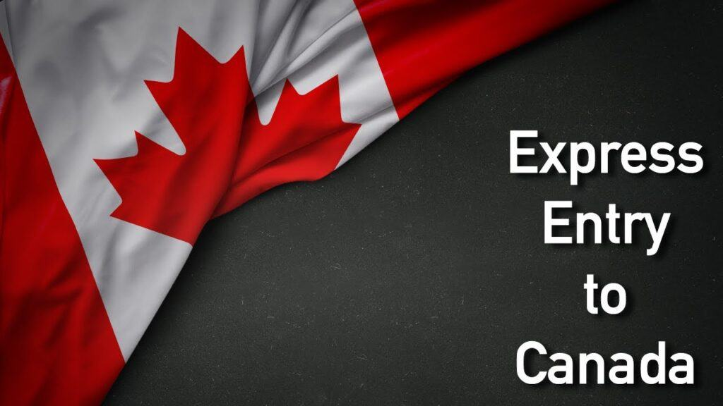 Will Canada Exceed 100,000 Express Entry Invitations In 2020?